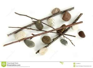 sticks-stones-11249914